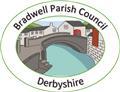 Bradwell Parish Council Logo